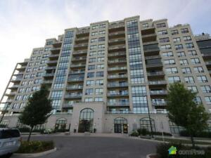 $495,000 - Condominium for sale in London