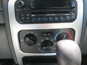 2007 Jeep Liberty Limited 4WD Cambridge Kitchener Area image 17