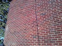 BRICK RESTORATION SPECIALISTS