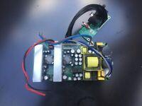 Amplifier in London | Studio & Live Music Equipment for Sale - Gumtree