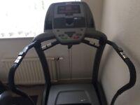 Horizon T500 Treadmill - EXCELLENT CONDITION