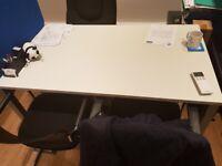Cheap desks | Office Desks & Tables for Sale - Gumtree