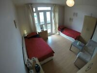 **GRAB THE BARGAIN** MOVE TODAY -- £82pw -- STUNNING ROOMS in ZONE 1-2-3