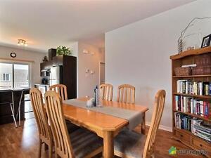 189 500$ - Condo à vendre à Gatineau (Hull) Gatineau Ottawa / Gatineau Area image 6