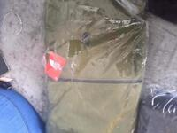 North face tracksuits s-l