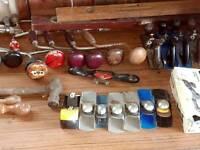 Job lot hand tools