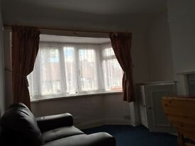 1 Bed Flat – Greenford UB6 - £950 PCM – AVAILABLE