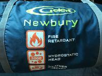 Gelert Newbury Event Shelter