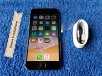 Iphone 5 -Vodaphone 16 gb