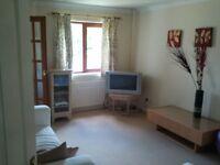 Double room to rent - Pollokshields