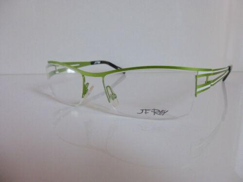 Originale Brille, Korrektionsfassung, JF Rey, JF2377 4310