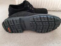 Mens Rockport Shoes