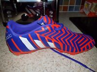 Brand new size 6.5 Adidas football boots