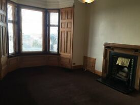 JANEFIELD PLACE, DUNDEE - TWO BEDROOM TOP FLOOR FLAT