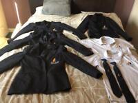 Cliff Park Uniform bundle
