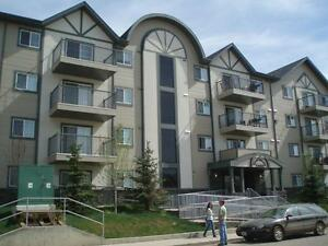 Rundlestone Estates - 2 bedroom condo