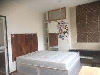 Double Room | Brick Lane | Couple Welcome!