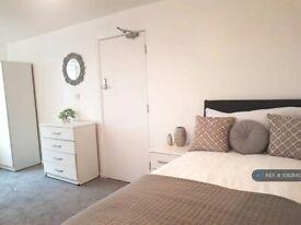 1 bedroom in Banners Walk, Birmingham, B44 (#1082840)