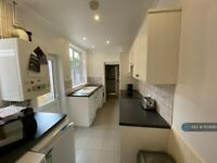 4 bedroom house in Pope Street, Leicester, LE2 (4 bed) (#1103890)