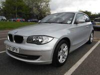 BMW 118i SE - Pristine Condition - 31k miles