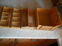 Rolykit Storage Box