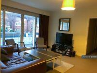 3 bedroom flat in Roehampton Court, London, SW13 (3 bed) (#858899)