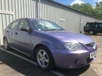 Proton gen-2. Only 70k miles. Full service history inc timing belt. 12 month mot