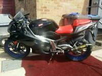 Rs 125 new shape 05