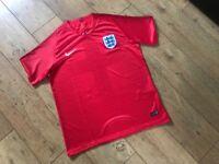 ENGLAND TOP