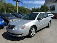 2007 Saturn Berline Ion Ion.2