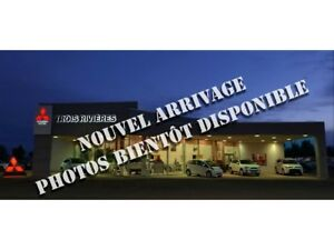 2014 Mitsubishi Lancer SE Limited Toit/Aileron