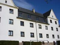 Geräumige 2-Zi Wohnung in attraktive Wohnlage Sachsen - Wilkau-Haßlau Vorschau