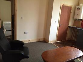 Just Arrived From Abroad Near City Centre 1 Bed Flat 1 or 2 Persons Fully Furnished