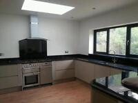 Painter & decorator £ 90 per day ALL AREAS COVERED