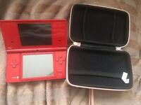 Nintendo DSi (Excellent condition ONLY £20)