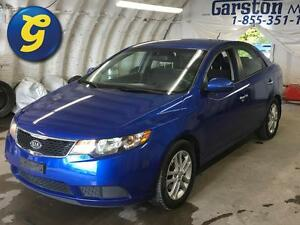2011 Kia Forte EX*****PAY $57.34 WEEKLY ZERO DOWN****