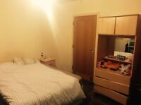 Ensuite Double room in Stratford