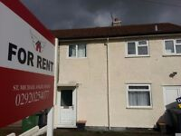 NEWLY MODERNIZED 2 BEDROOM FLAT £700 INCLUDED DO NOT MISS OUT