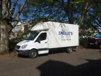 Local Removals Services