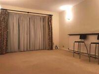 Two bedroom maisonette in Finchley