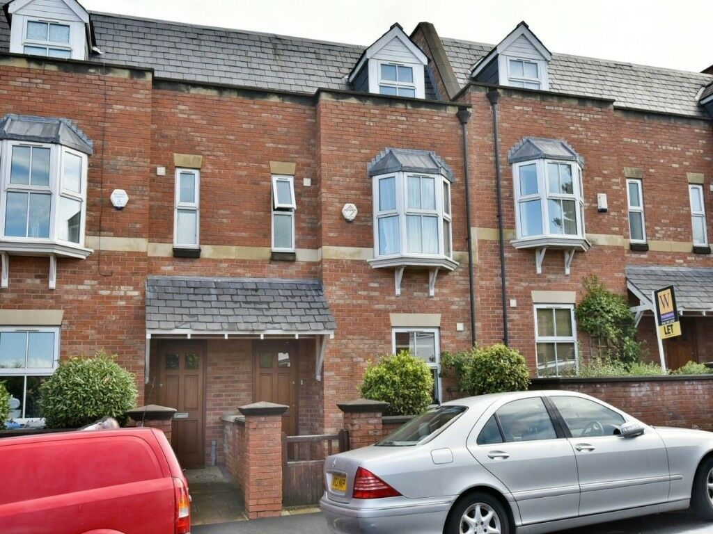 4 Bedroom Property To Rent | in Hale, Manchester | Gumtree