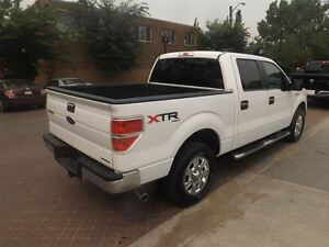 2012 Ford F-150 XLT 4x4 *Get Pre-Approved Today!!!* Edmonton Edmonton Area image 7