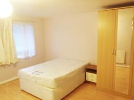 £500PM Gorgeous room next to Hounslow West for a single (inc bills)
