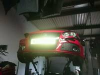 Mk5 golf gti most parts available