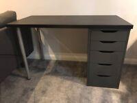 Desk for Study/Office