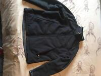 Craighoppers jacket
