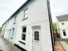 3 bedroom house in Vale Road, Tonbridge, TN9 (3 bed) (#1136443)