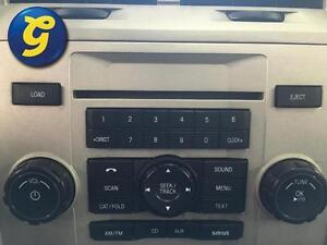 2011 Ford Escape MICROSOFT SYNC*PHONE CONNECT*4 BRAND NEW GOODYE Kitchener / Waterloo Kitchener Area image 20