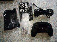 Nacon Pro Controller PS4