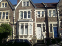 9 Bed Student House - Manor Park - Furn/Exc - £475pppm